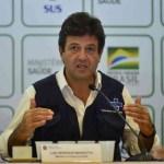 20200407012145284047o - RELATÓRIO TÉCNICO: Pico da Covid-19 no Brasil será em abril e maio, e vírus deve circular até setembro, diz Mandetta