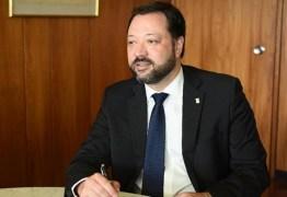 Presidente do Inep confirma que Enem poderá ser adiado por conta do coronavírus
