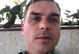 STJ nega suspender investigação contra Flávio Bolsonaro