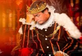 41487313 f5f2 4ef9 92a7 a56e8a0c39ed - Bolsonaro é um déspota esclarecido que quer tocar fogo no País. Até quando isso vai durar? - Por Nonato Guedes