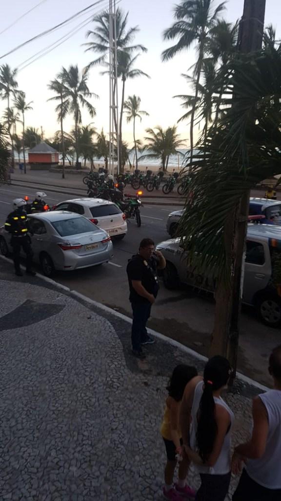 52ef1c68 141f 423f 8b51 99bbba4c4257 576x1024 - CRIME ESCLARECIDO: Polícia prende dois suspeitos em uma padaria no Recife; um menor atirou em Levi Borges - VEJA FOTOS DA PRISÃO