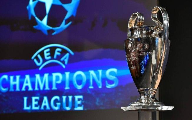 6jokf4tz520q2uao7cx45dqfz - SEM FUTEBOL: Ligas europeias podem acabar antes por conta de pandemia, afirma UEFA