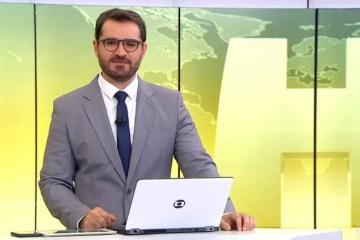 82d726d14ea5c29e115bc7da5ec4797a - POSTOU NUDES: âncora da Globo tem perfil em aplicativo gay divulgado e mostra partes íntimas