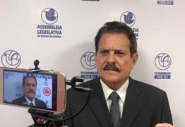 DELIVERY DE MEDICAMENTOS: projeto do deputado Tião Gomes propõe distribuição de remédios através do CEDMEX