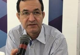MATEMÁTICA DA PANDEMIA: Adalberto Fulgêncio afirma que é necessário multiplicar casos confirmados por 10 para ter real dimensão do coronavírus na Capital