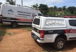 Polícia atua na prevenção do coronavírus em 32 aldeias indígenas Paraíba