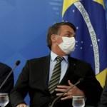 """Bolsonaro 5 - Ministros """"governam"""" e recuo do capitão pode ter chegado tarde"""