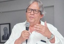Ex-presidente da Asplan, Murilo Paraíso, morre um dia depois de fazer 74 anos
