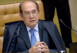 'Bolsonaro não tem poder para exercer uma política pública de caráter genocida', diz Gilmar Mendes – VEJA VÍDEO