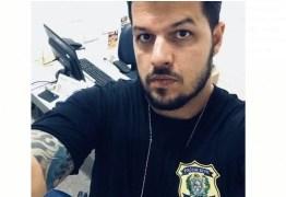 Secretaria de Segurança designa delegado Cláudio Neto para investigar morte de Levi Borges
