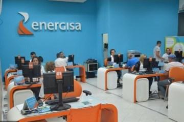 Capturarenergisa - Energisa oferece a clientes de média tensão a opção pelo faturamento como baixa tensão, reduzindo a conta de energia