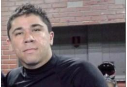 STJ nega prisão domiciliar a acusado de ocultar armas no caso Marielle Franco