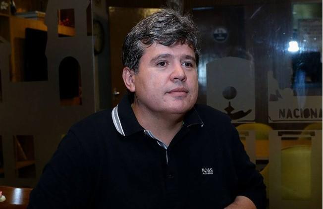 """Capturarm - Cinco hotéis em CG já paralisaram as atividades: """"As empresas estão procurando uma saída para sobreviver"""""""