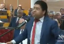 'QUE EVANGELHO É ESSE?': Pastor faz discurso contra Bolsonaro e viraliza na internet – VEJA VÍDEO