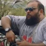 DJ Urso mandou um recado para os moradores de Bacurau e demais cidades 1170x625 1 - Elenco de 'Bacurau' recria cena do filme e manda recado: 'Fica em casa'; VEJA VÍDEO