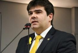PRTB cresce 170% em candidaturas, devendo chegar a 400 candidatos em todas as regiões da Paraíba