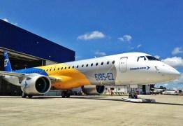 Embraer e Boeing se preparam para guerra judicial após fim de acordo entre empresas