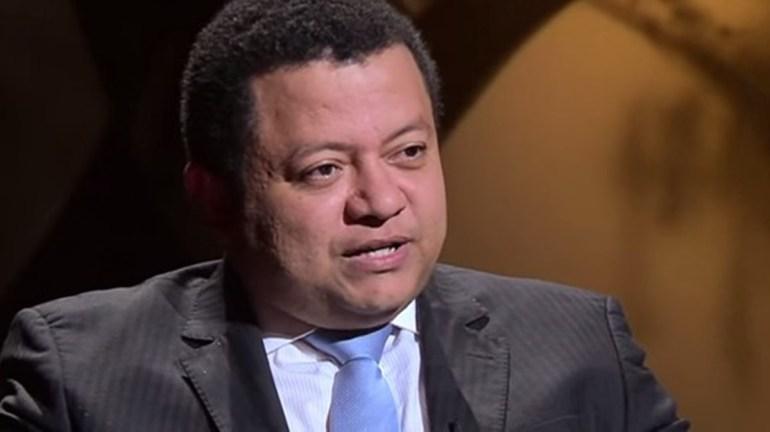 """Márlon Reis - Autor da Lei da Ficha Limpa avalia decisão de ministro de Bolsonaro: """"mais duro ataque que a Lei já sofreu"""""""