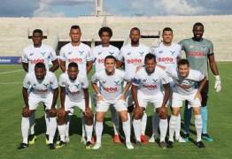 VASSOURADA: Depois de Birungueta, Perilima dispensa mais cinco jogadores