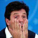 QA - BOLSONARO DECIDE DEMITIR DE MANDETTA: Presidente está reunido com ministros agora e novo escolhido deve ser anunciado - ENTENDA