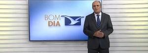 ROBERTO FERNANDES 300x109 - Jornalista da Rede Globo morre em decorrência do Coronavírus