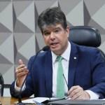WhatsApp Image 2020 04 02 at 06.37.49 - Hospital Universitário reforça atendimento graças a emenda de Ruy Carneiro