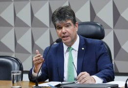 Hospital Universitário reforça atendimento graças a emenda de Ruy Carneiro