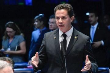WhatsApp Image 2020 04 03 at 17.45.14 1 - MDB nacional faz convite para Veneziano voltar ao partido: 'Uma voz equilibrada e sensata'