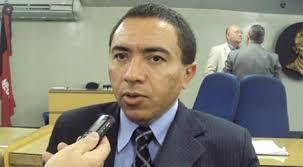 WhatsApp Image 2020 04 04 at 18.36.44 - Vereador aliado a Romero pede saída do ministro da Saúde e sugere que pandemia do Coronavírus não existe