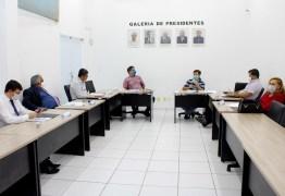 Creci-PB suspende funcionamento de Delegacias, flexibiliza anuidade e adota outras providências