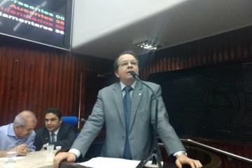 WhatsApp Image 2020 04 08 at 12.48.08 - Corregedoria instaura sindicância para apurar baixa produtividade em Comarca da Paraíba