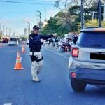WhatsApp Image 2020 04 08 at 15.00.25 2 - PRF na Paraíba reforça o policiamento durante o feriado prolongado