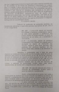WhatsApp Image 2020 04 16 at 15.15.29 194x300 - Juiz acolhe pedido e extingue ação que condenou o suplente de vereador Sérgio da Sac