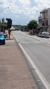 WhatsApp Image 2020 04 16 at 20.55.59 1 169x300 - Operação policial prende quadrilha e apreende armamento de guerra na região de Sousa - VEJA VÍDEOS
