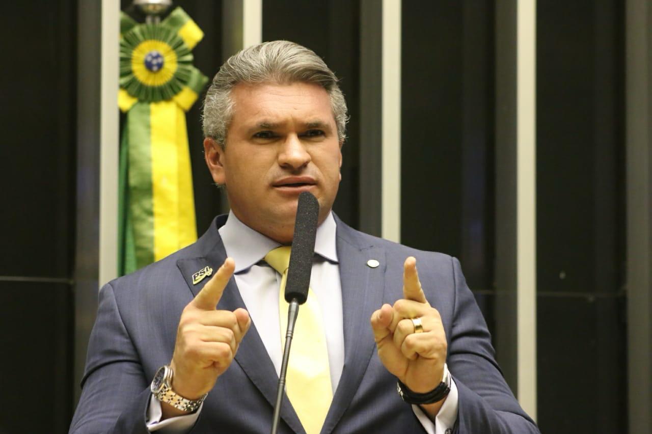 WhatsApp Image 2020 04 29 at 13.04.00 - URGÊNCIA: após cobrança na liberação de leitos de UTI da Paraíba, Julian Lemos garante mais 5 leitos para a cidade de Pombal