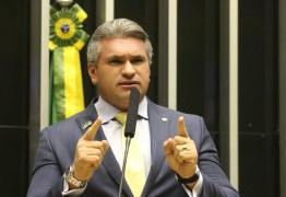 URGÊNCIA: após cobrança na liberação de leitos de UTI da Paraíba, Julian Lemos garante mais 5 leitos para a cidade de Pombal