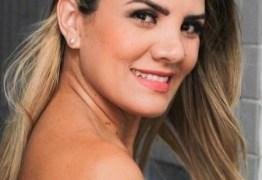 Grávida morre vítima do Covid-19 e bebê é internado em UTI de hospital, em Recife