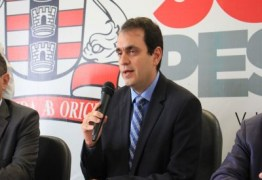 'O DECRETO MUNICIPAL PROTEGE A VIDA': prefeitura veta reabertura de óticas e concessionárias na Capital