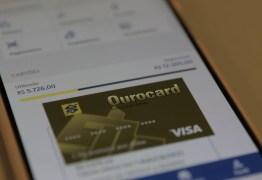 Clientes podem acessar serviços públicos com senha do Banco do Brasil