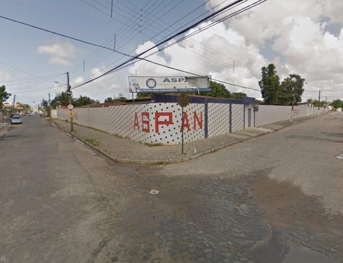 aspan - Abrigo de idosos em João Pessoa confirma sétima morte de residentes por Covid-19