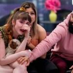 big brother canada - Big Brother Canadá é cancelado devido à pandemia do Coronavírus e prêmio é doado - VEJA VÍDEO