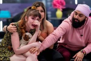 big brother canada 300x200 - Big Brother Canadá é cancelado devido à pandemia do Coronavírus e prêmio é doado - VEJA VÍDEO