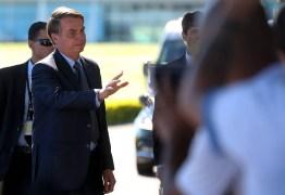 ASSISTA: Bolsonaro perde a paciência na crise do Coronavírus e dá respostas ríspidas a apoiadores