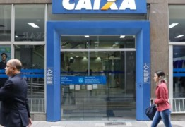 Caixa abre 10 agências na Paraíba neste sábado