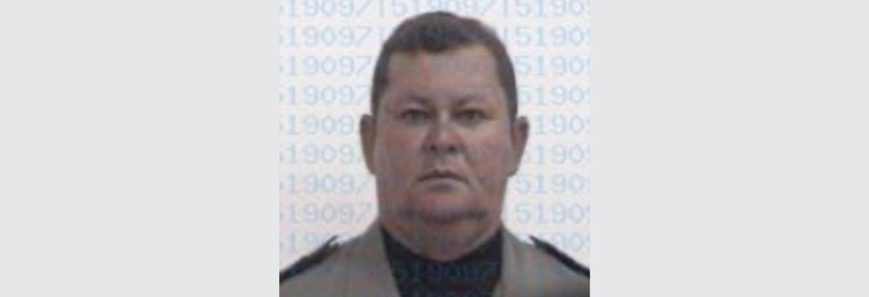 coronel pmpb 1 - Coronel da reserva da PMPB morre vítima da COVID-19 em João Pessoa