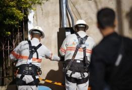 CORONAVÍRUS: TJPB proíbe corte de energia dos consumidores inadimplentes de todos o Estado por causa da pandemia