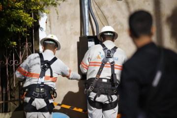 corte de energia - CORONAVÍRUS: TJPB proíbe corte de energia dos consumidores inadimplentes de todos o Estado por causa da pandemia