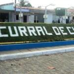 curral cima1510 - Prefeitura cancela festejos juninos, reduz salário do prefeito e de secretários para combater o covid-19 na PB