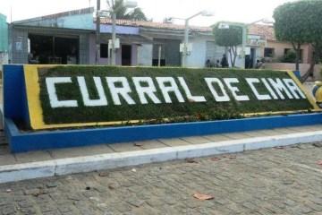 Prefeitura cancela festejos juninos, reduz salário do prefeito e de secretários para combater o covid-19 na PB