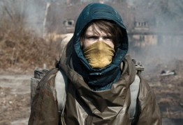 Dark, da Netflix, previu pandemia de coronavírus? Esta cena indica que sim